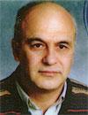 cemalovic